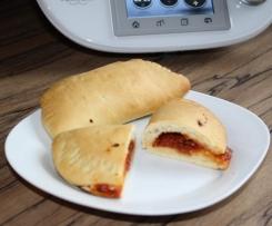 Pizzataschen 12-16 Stück
