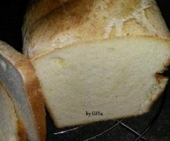 Toastbrot glutenfrei - locker, lecker, einfach