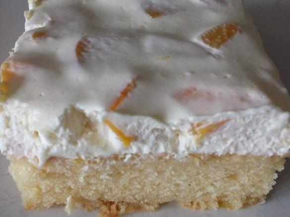 Fanta Schmand Kuchen Von Nickiwin Ein Thermomix Rezept Aus Der
