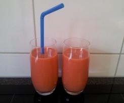 Fruchtgetränk