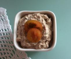 Tomaten-Oliven- Dip
