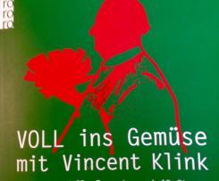 Kerbel-Hollandaise nach Vincent Klink