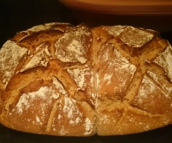 Hinkelstein Brot