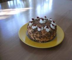 Käse(Brie)-Torte