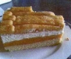 Lambada Kuchen