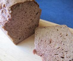 Rote-Bete-Walnuss-Brot