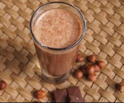 Kaba/Kakao vegan