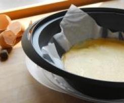 spinat kartoffel suppe mit eierstich von thermomix rezeptentwicklung ein thermomix rezept aus. Black Bedroom Furniture Sets. Home Design Ideas