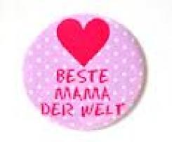 Mama`s bester Aufstrich