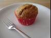 Apfelstrudel-Muffins