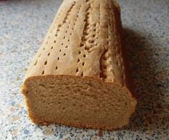Jedermann's Brot