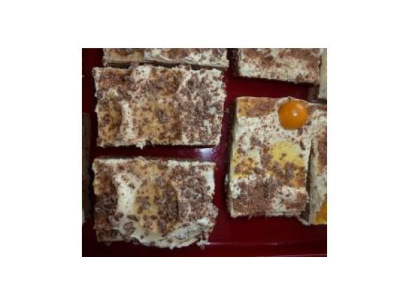 Baileys Kuchen Von Kuchenhexe0815 Ein Thermomix Rezept Aus Der