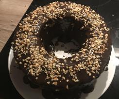 Baileys-Kuchen aus dem Varoma