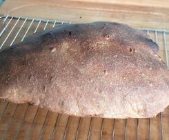 """""""Mein Schiff"""" Artisan-Brot"""