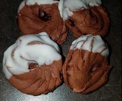 Kakaoringe