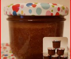 Amlou - das marokkanische Nutella
