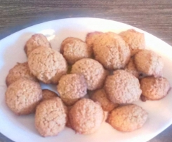 Vital-Kekse