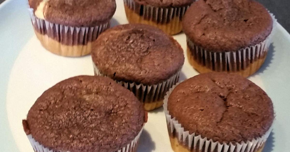 marmor muffins kuchen fruktosearm laktosefrei. Black Bedroom Furniture Sets. Home Design Ideas