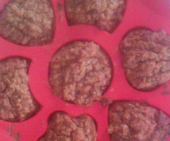 Muffins (WW Sattmacher 360)