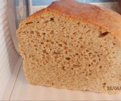 Brot  Roggen Dinkel