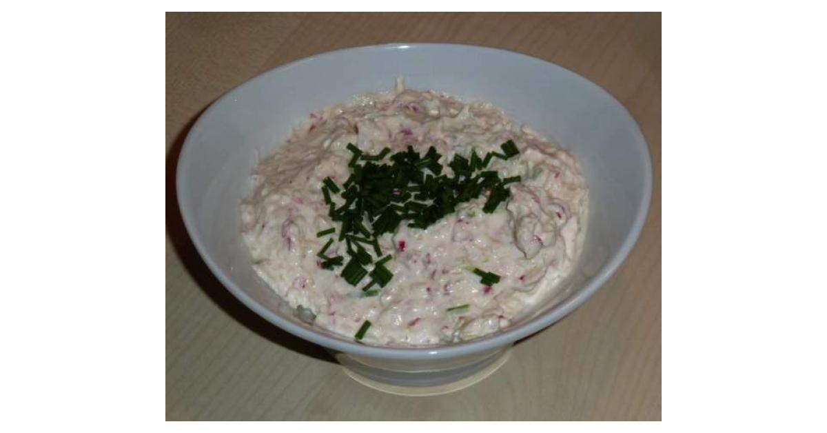 Leichte Sommerküche Thermomix : Mediteranes gemüse mit schafskäse von ines wepunkt ein thermomix