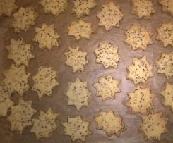 Chia Kekse