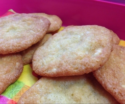 White-Choc-Macadamia-Cookies