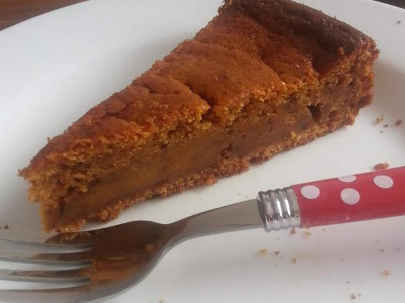 Apfel Mohren Kuchen Vegan Von Harleyquinn Ein Thermomix Rezept