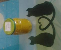 Gewürzpaste/Gemüsepaste
