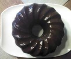 Omas bester Marmorkuchen