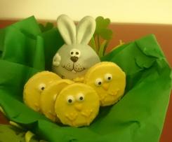 Osterküken