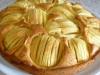Herbstkuchen