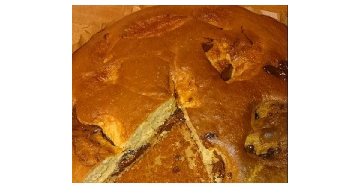 Nutella Mascarpone Kuchen Von Flynnpossible Ein Thermomix Rezept