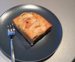 Apfelkuchen (ww 5 Smart Points)