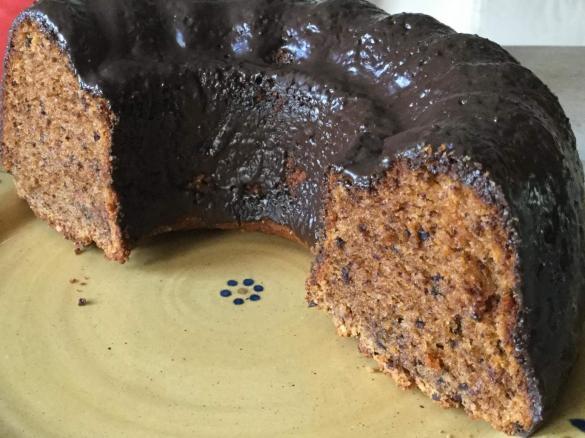 Ruck Zuck Kuchen Von Parinette Ein Thermomix Rezept Aus Der