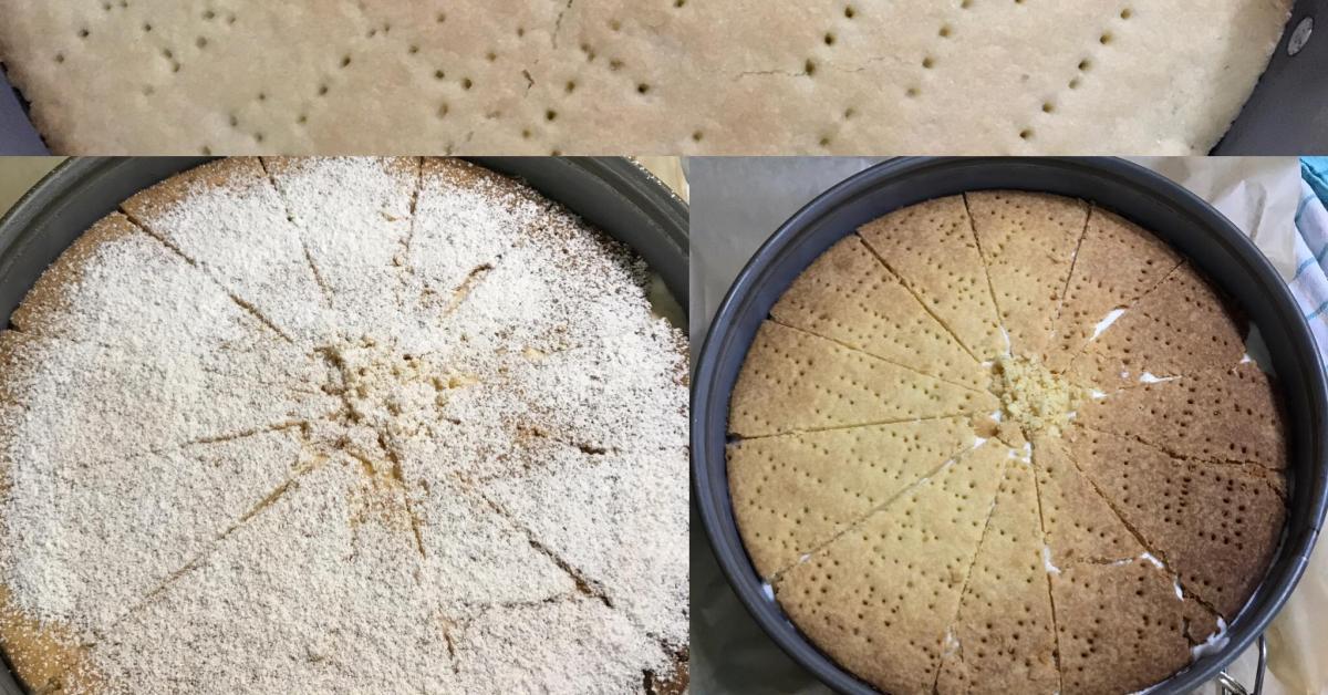 milchreis torte mit sahne von chrissi05 ein thermomix rezept aus der kategorie backen s auf. Black Bedroom Furniture Sets. Home Design Ideas