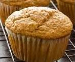 Muffins ganz schnell