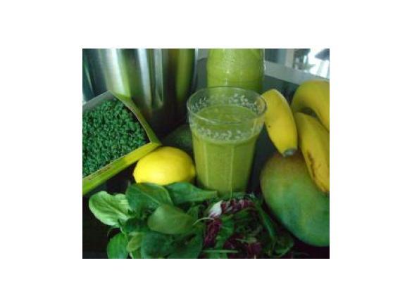 Abnehmen Grüner Smoothie Basis Rezept Neu Antioxidanten F