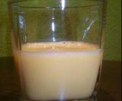 Stutenmilch