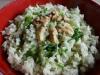 Fenchel Salat