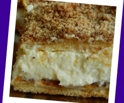Anitas Frieda-Kuchen