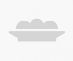 Chili sin carne - Couscous (Vegetarisch)