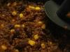 Bienes Chili con Carne