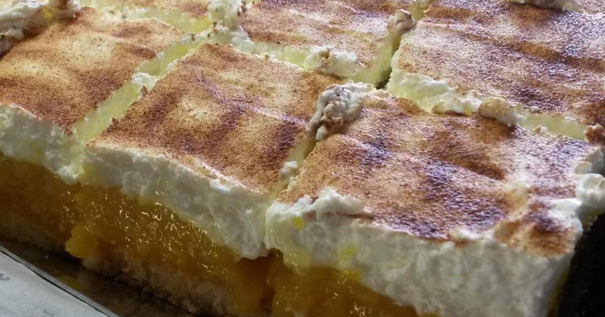 Fantaschnitten Glutenfrei Von Pelma Ein Thermomix Rezept Aus Der