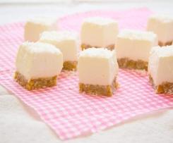 Joghurt Cheesecake