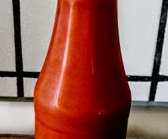 Currywurst-Sauce Ela