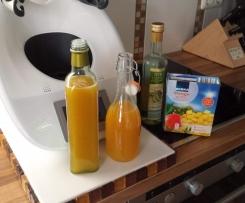 Mango Creme Balsamico