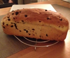 Rosinenbrot
