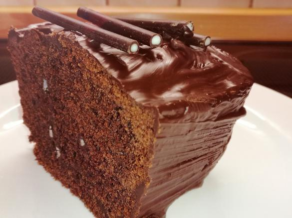 After Eight Stabchen Kuchen Von Goitseone Ein Thermomix Rezept