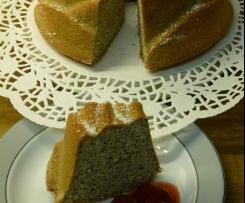 mandelkuchen f r diabetiker ohne mehl und ohne zucker von schina ein thermomix rezept aus der. Black Bedroom Furniture Sets. Home Design Ideas